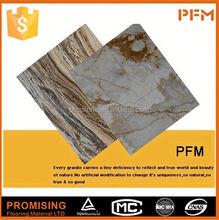 China Good quality marble ganesh murti