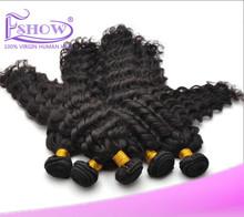 Peruvian Braiding Hair Top Quality Wholesale Human Hair