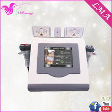 Advanced promotional diode fat loss laser device