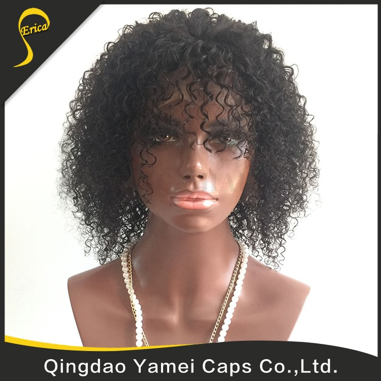 Hot Sell Best quality Loose wavy Hair remy virgin brazilian hair wig full lace human hair wigs for black woman (8).jpg