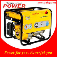 Self Fuel Power Free Energy Generator
