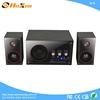 2014 New style 2.1 home theatre design box speaker sound system