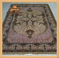 5'x7.5' wholesale best price handmade indian carpets