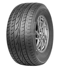 China Cheap Car Tyre 225/65R16 ISO CE REACH DOT EMARK