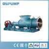 48 inches of mixed flow pump manufacturer wholesale and large diameter horizontal axial flow pump