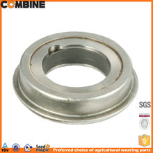 high quality Agricultural Bearing for john deere