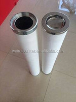 Pall oil Water Separation Filter LCS4H1AH