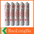 paint company names adhesive &silicon&super glue