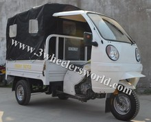 3 wheelers/three wheel gasoline motor bike/gasoline auto tricycle from China manufacturer