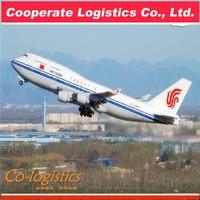 pakistan international airlines cargo-------ada skype:colsales10