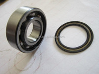 trade assurance high precision and lower price EE13 bearing in inch EE series deep groove ball bearing