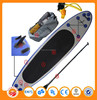 """Customized fashion style 12.6"""" size highly speed body surf board"""