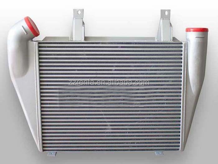en aluminium plaine fin pa66 gf30 auto radiateur de voiture syst me de refroidissement id de. Black Bedroom Furniture Sets. Home Design Ideas