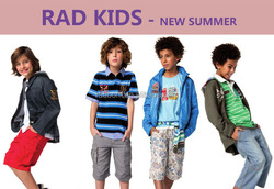 adolescent clothing,school style t short,pants,shorts,jacket for students