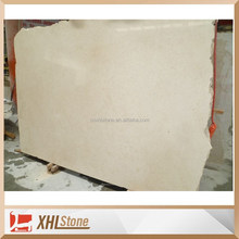 Hot Sales Egypt Cream Egyptian Marble Prices from Factory