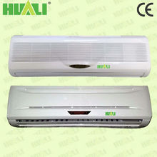 High quality new hot products on the market ,hot fan coil unit