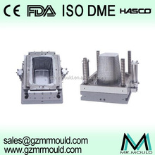 cosmetic care mold