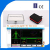 quantum body analyzer quantum magnetic resonance analyzer quantum resonance magnetic analyzer