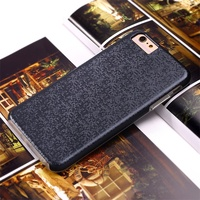 3d image protective case top sell case for iphone 6s