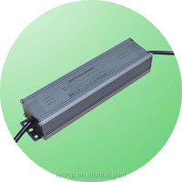 Hot sale 5 years warranty 1.5A 50W waterproof electronic LED driver