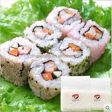 Sushi alimentaire de Dalian Tianpeng