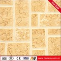 30x30 azulejo de suelo de alta calidad azulejo de piso rústico