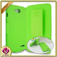 cubiertas del teléfono celular económicas para LG L90 D405