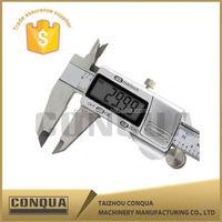 digital vernier caliper price carbon steel Digital LCD vernier calipers