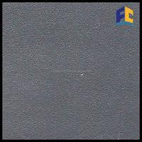 wear-resisting vinyl floor tiles slate for office