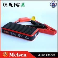 Car Emergency tool kit starter car ,12v/24v jump starter,car starter