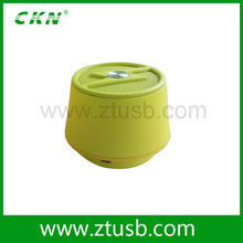 cheap price speaker high quality samrt bluetooth speaker