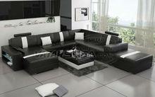 foshan furniture rattan cheap D3312