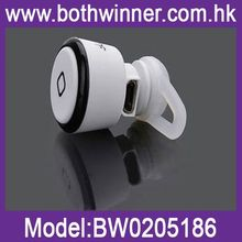 Supper Mini bluetooth headset bh23 ro 66