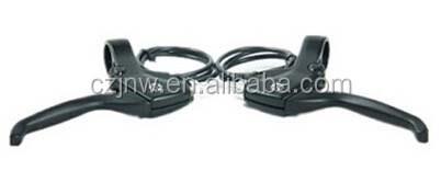 JNW03C 180w-350w manufactury brushless dc motor geared(rear),ebike conversion kit, waterproof kit
