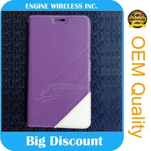 order from china direct fancy case for samsung galaxy s3