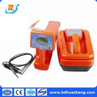 HZ-1360 Handheld underground power cable fault locator price