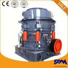 Excellent Performance Mechanism of sand hydraulic crushing plant