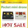 hot sale 2.4G remote control pocket mini drone nano quadcopter