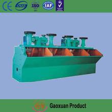 lead zinc ore flotation concentrator,xjk flotation cells, instruments design china flotation Separator