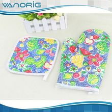 2015 Latest Printed Cotton own artwork magic towel