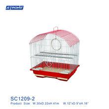 SC1209-2 bird cage