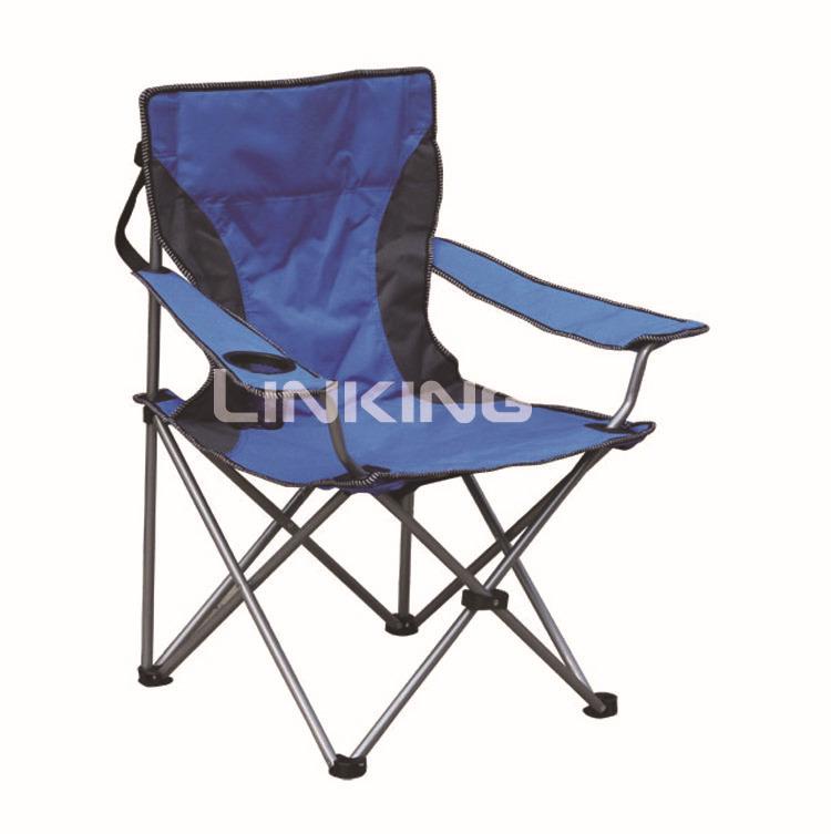 folding quad chair  2