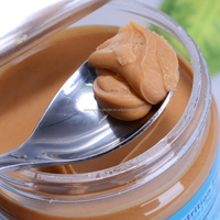 wholesale plastic bottles peanut butter