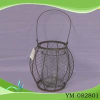 China Wholesale custom metal star lanterns