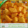 Fashionable unique purity dried apricot dried fruits