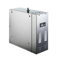 Best Steam Generator Price Touch Panel 3 phase Steam Bath Generator Sauna