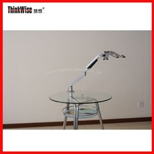 Thinkwise S100 2015 new high quality adjustable new gas monitor holder