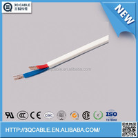 High Quality Cheap Custom dual usb power cable