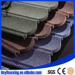 Kerala roof tiles prices shingle for sale with ISO/SONCAP