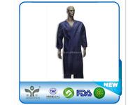 nonwoven sauna suit